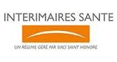 INTERIMAIRES SANTE